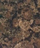 granito plytelės baltic brown