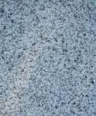 granito plytelės bianco dolomiti