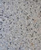 granito plytelės black spike