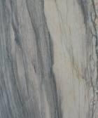 granito plytelės blue jeans