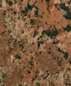 granito plytelės bordeaux