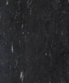granito plytelės forest black