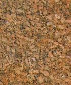granito plytelės giallo fiorito