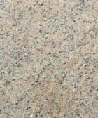 granito plytelės giallo san francisco