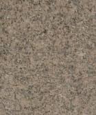 granito plytelės  giallo veneziano