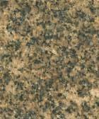 granito plytelės gialo antico