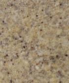 granito plytelės gialo new veneziano