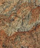 granito plytelės golden wave