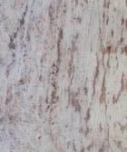 granito plytelės ivory brown
