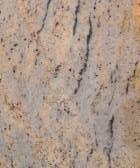 granito plytelės ivory cream