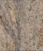 granito plytelės juparana colombo