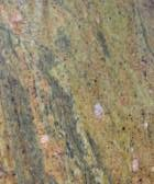 granito plytelės kashmir gold