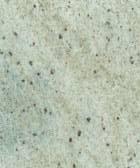 granito plytelės kashmir white