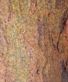 granito plytelės madura gold