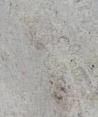 granito plytelės millenium cream