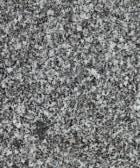 granito plytelės nero grapi