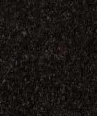 granito plytelės nero impala dark