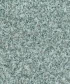 granito plytelės new bianco cristal