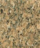 granito plytelės new giallo veneziano