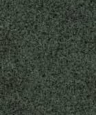 granito plytelės padang dark
