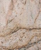 granito plytelės prada