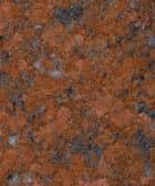granito plytelės red dragon