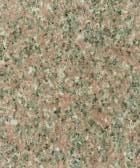 granito plytelės rosa porrino