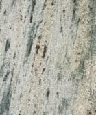 granito plytelės silver sparkle