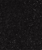 granito plytelės star galaxy