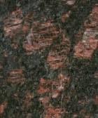 granito plytelės tan brown