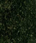 granito plytelės verde ubatuba