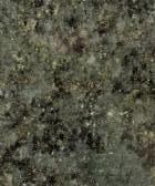 granito plytelės wizard green