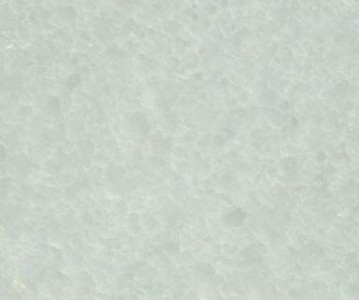 Bianco Neve