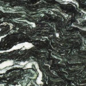 Perola Negra