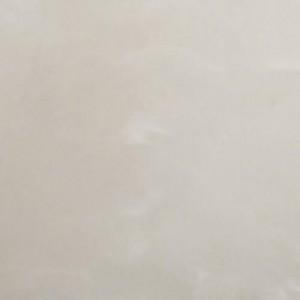 Bianco Extra Onyx