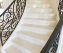 Akmens laiptai